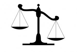 balance-1172786-300x204