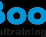 logo_boot_taaltrainingen