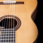 gitaar-spelen