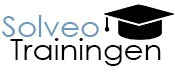 Solveo trainingen