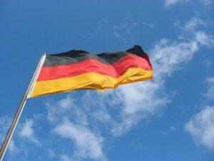Duits leren